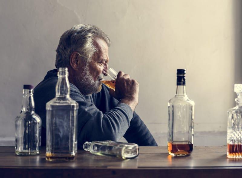 durerea de detoxifiere ameliorează simptomele de sevraj