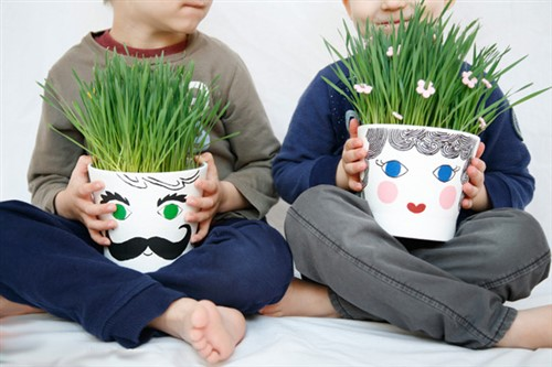 fir grâu la copii clinica de îndepărtare a condilomului