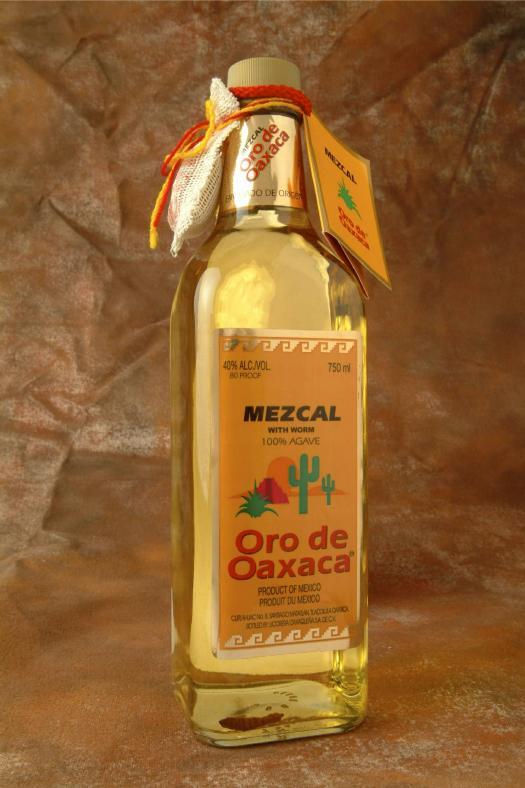 vierme tequila vaccino papillomavirus eta
