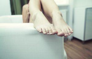 unde negii pot fi vindecați simptome oxiuri bebelusi