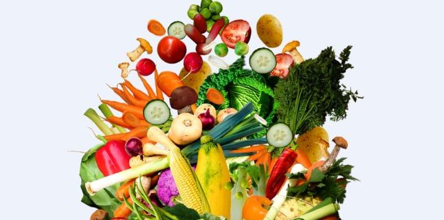 detoxifierea suplimentelor corpului cum se vindecă recenziile papiloame
