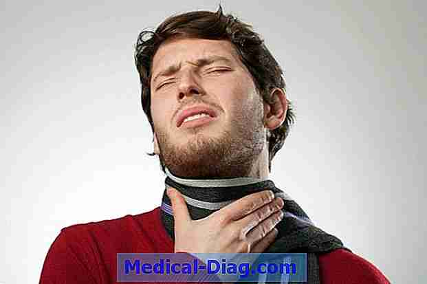 Hpv behandeling bij mannen - Ciprofloxacină artrita reumatoida