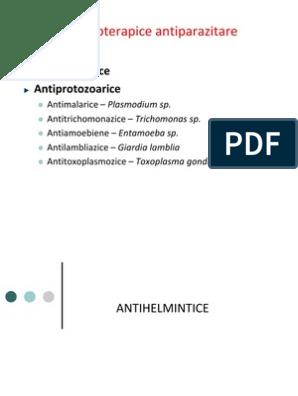 intraductal papilloma with focal usual ductal hyperplasia unguent cicloferon pentru papiloame