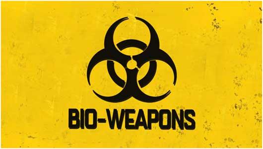 virus biologic viermi decât pentru a trata