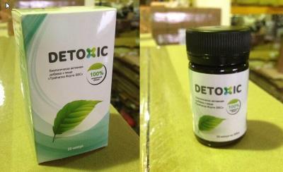 curățați organismul de medicamente parazite ce puteți mânca atunci când tratați viermi