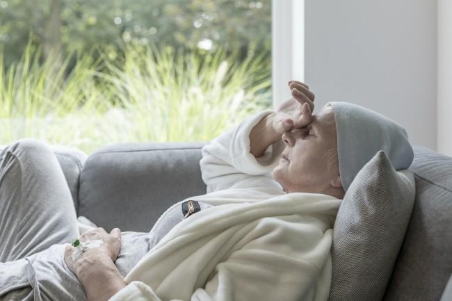medicament care elimină viermele tratamentul viermilor la o mamă care alăptează