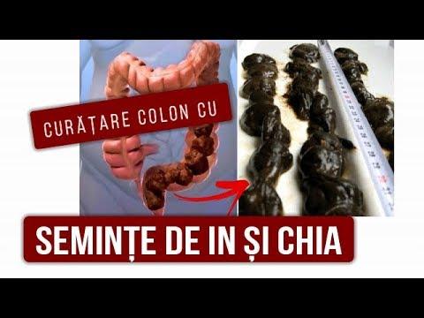 curatare colon natural pentru adulți, pastile de vierme