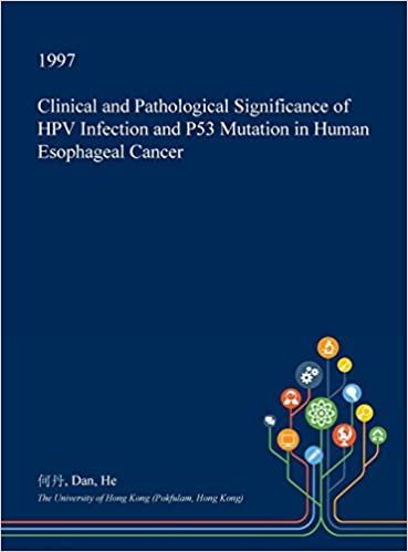 hpv esophageal cancer polygemma pentru articulatii