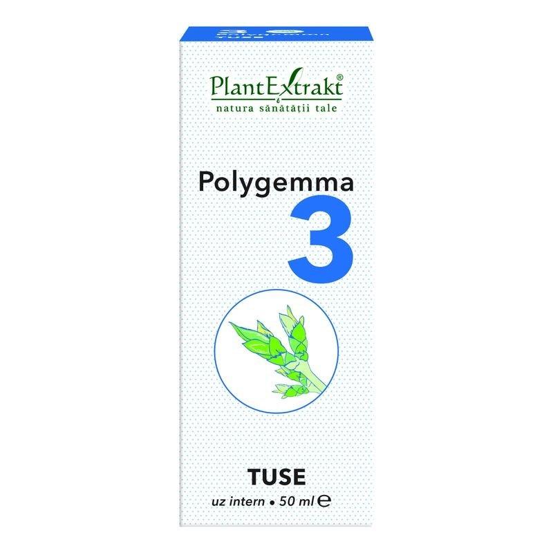 plantextrakt polygemma ficat)