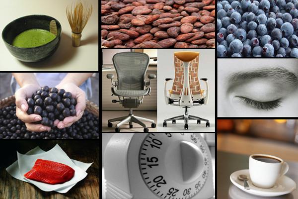 sucuri naturale pentru detoxifiere deparazitare oameni