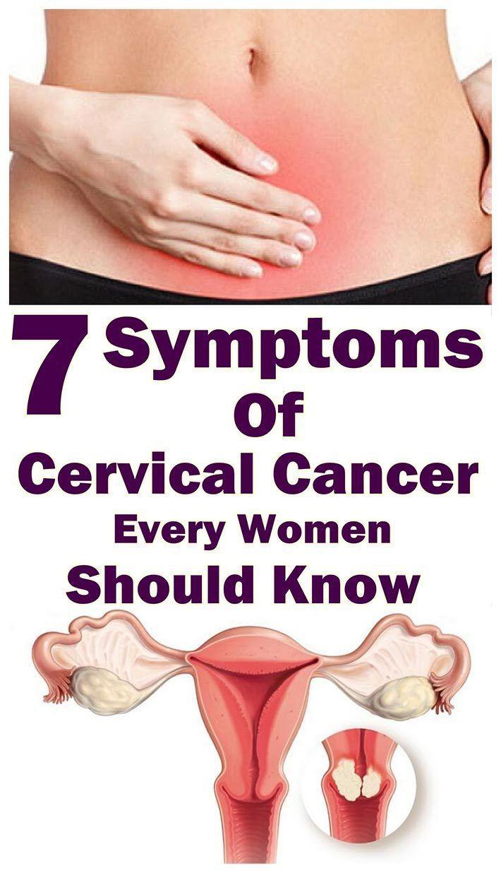 cancer from hpv symptoms alt și ast în giardiază