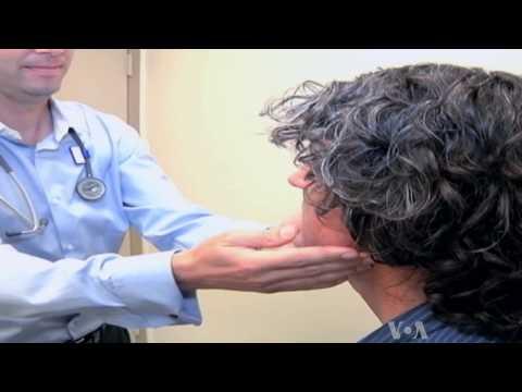 cancer plamani metastaza osoasa metoda de infecție cu pelin