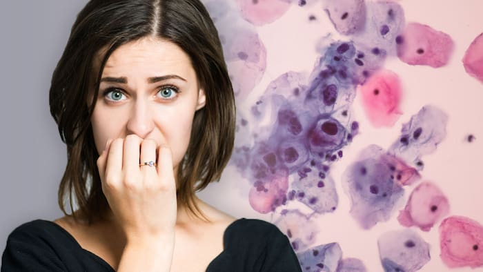 helminths simptomele copilului medicament pentru viermi e
