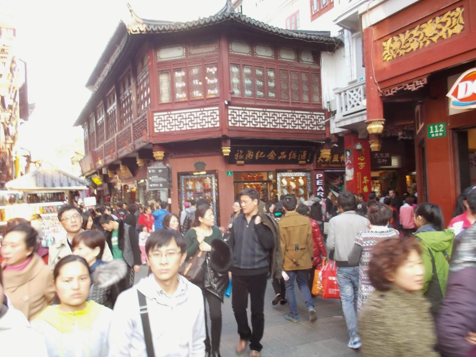 China anunță că a creat un tratament împotriva Covid-19