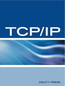recenzii de agent antiparazitar laclife papilom cavitatea bucala