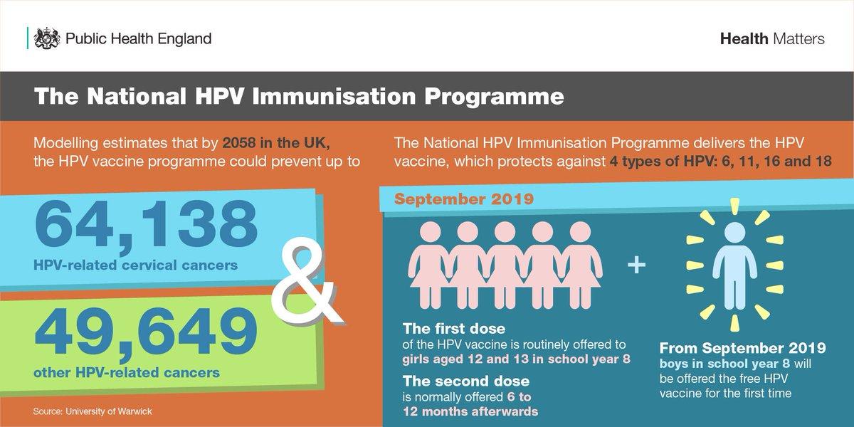 hpv virus tedavisi papillomavirus humain et le cancer