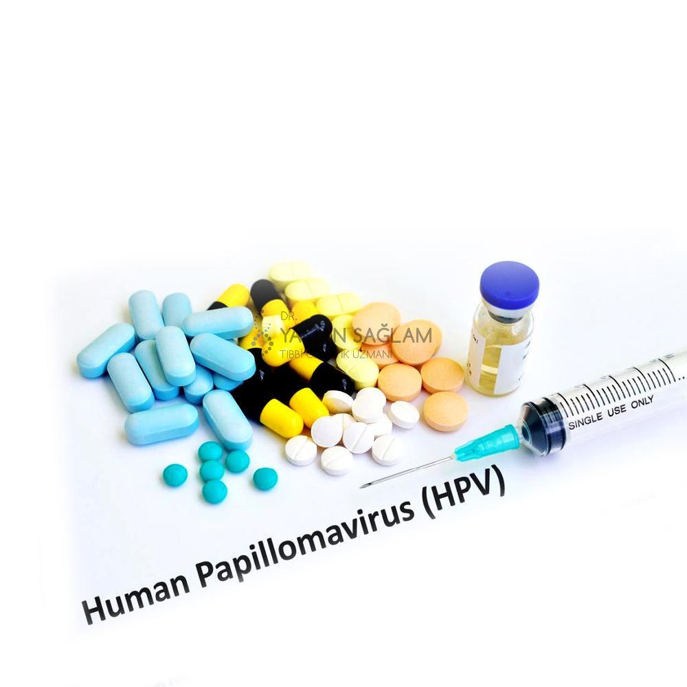 papilloma finger cum se tratează verucile genitale acute