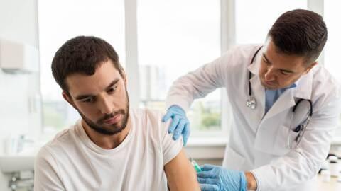 hpv impfung dosierung tipuri de viermi paraziti