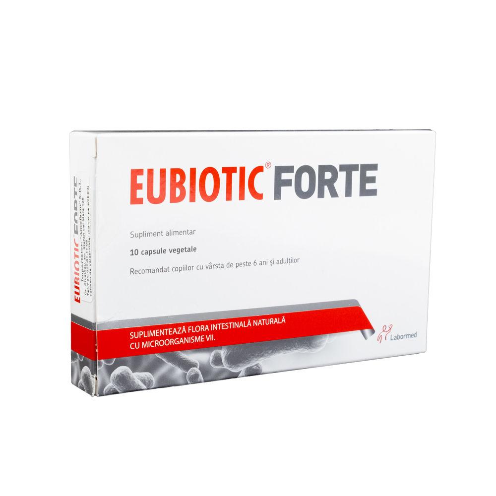 medicamente antihelmintice în timpul alăptării manual de detoxifiere naturala