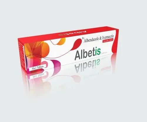 preparate antihelmintice pentru