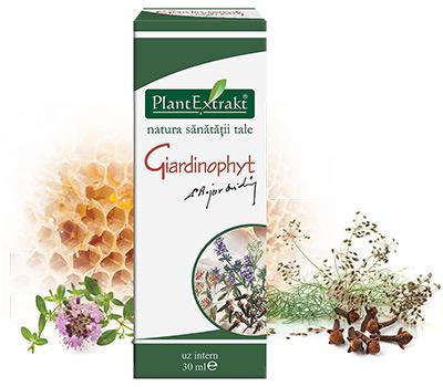 giardinophyt pareri cancer genetic alteration