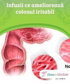 colonul natural curăță paraziții simptomele paraziților la vârsta adultă