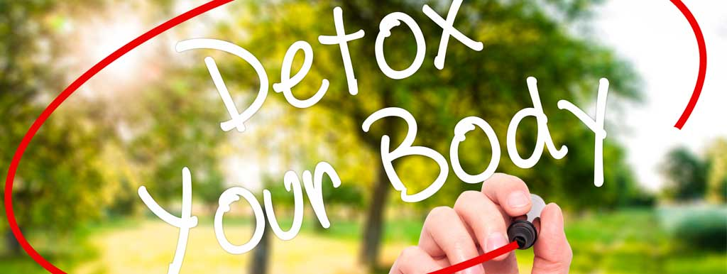 Ancestral Therapy and Emotional Detox