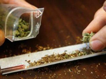 Cum să scapi de dependența de droguri pentru totdeauna?