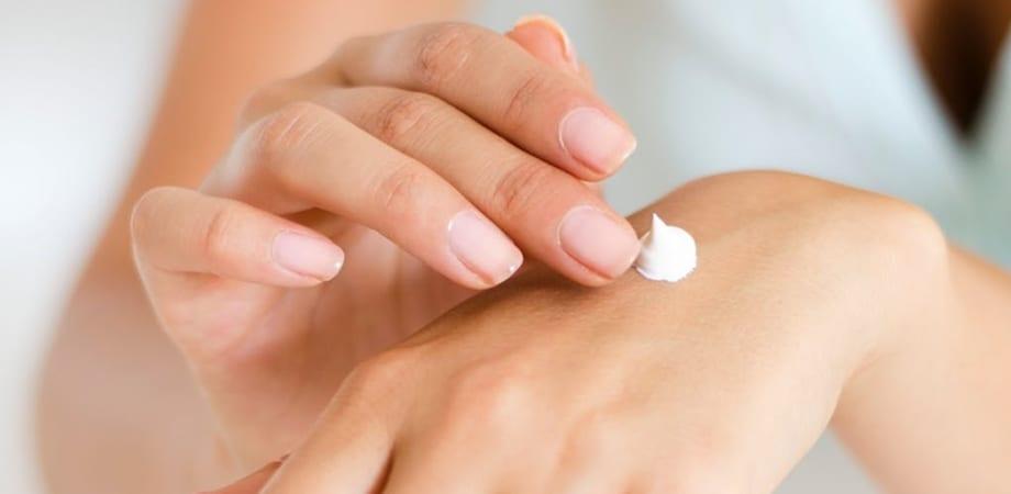 cauzele verucilor genitale în vagin semne de veruci genitale