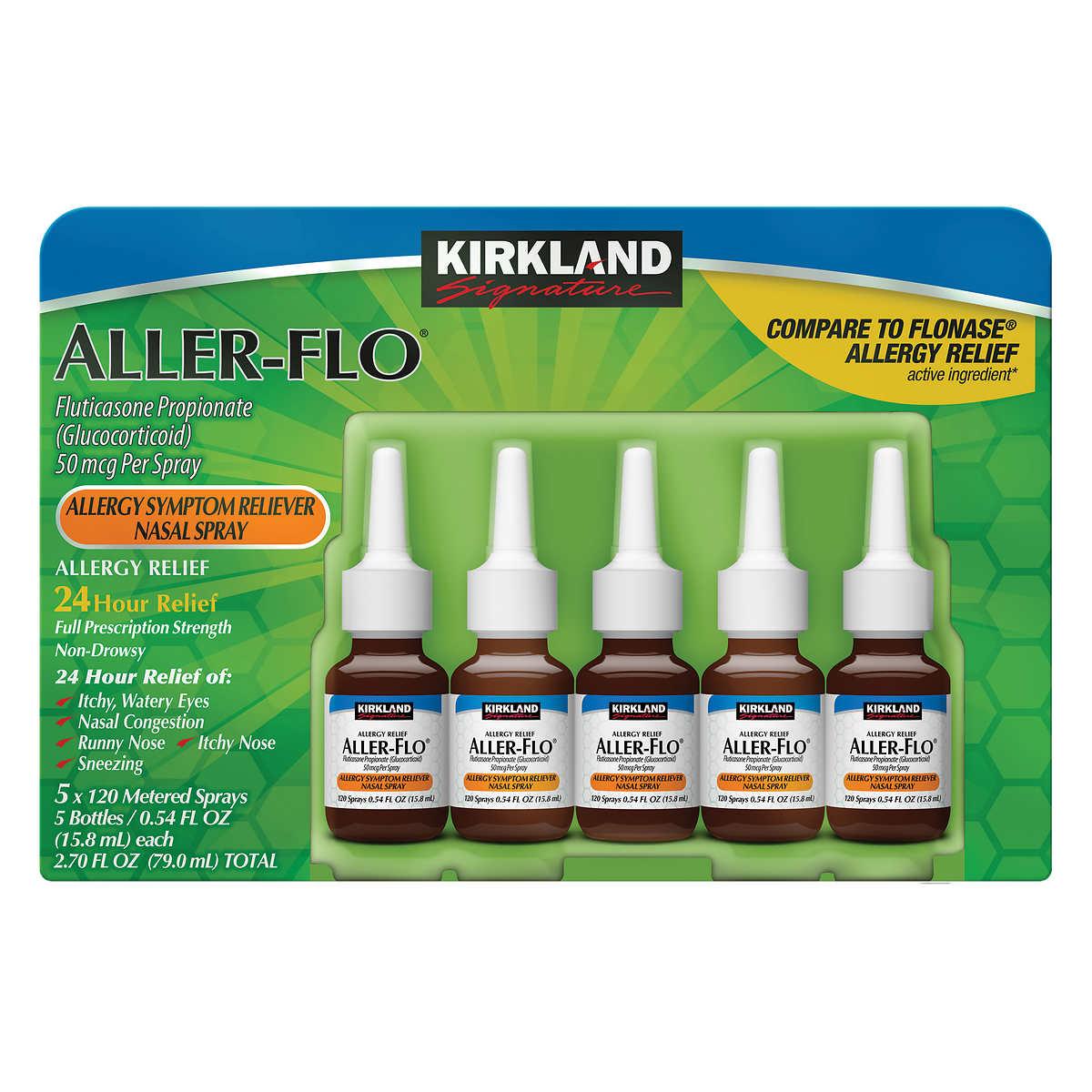 medicament parazitar alergic tablete parazite de slăbire
