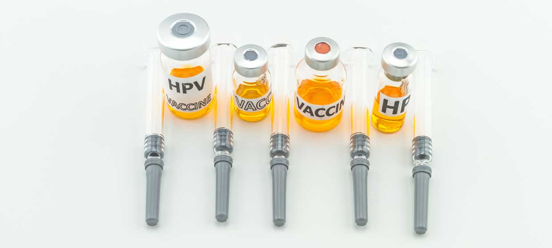 hpv impfung jungen ablauf pentru prevenirea viermilor de 5 ani