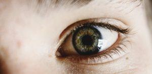 ochii giardiozei medicamente anti parazitare pentru organismul uman
