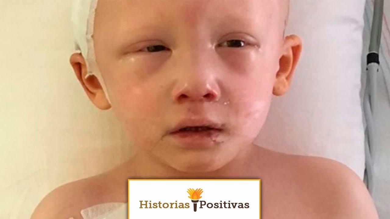 diagnosticul și tratamentul helmintelor viermi la copii ce este