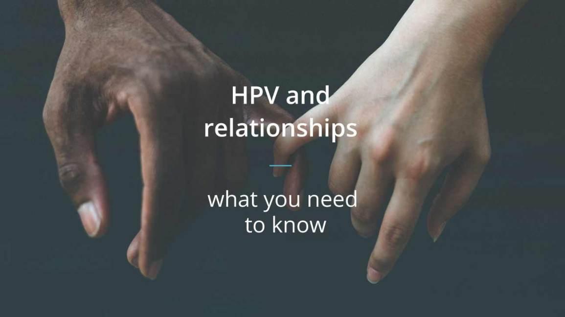 hpv wrong diagnosis