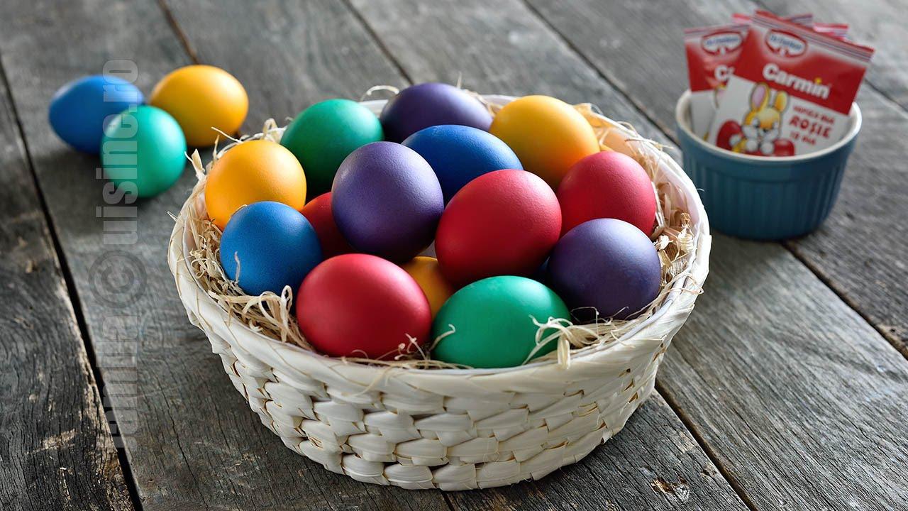 cum să ouă ouă preparate proaste pentru viermi