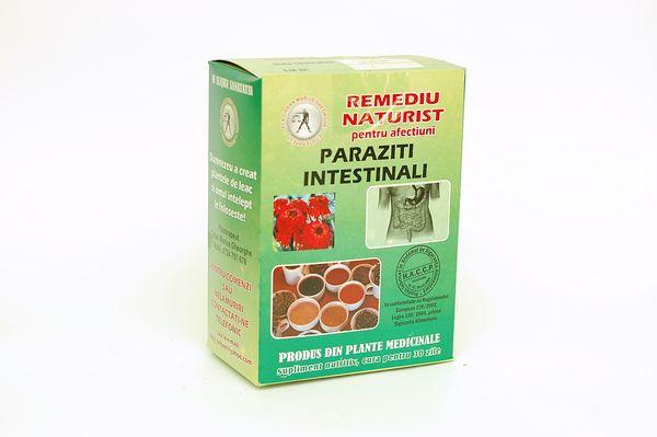 medicamente pentru paraziți la copii