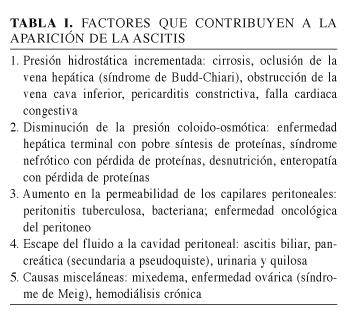 plasturi pentru picior papillomavirus fertilite homme