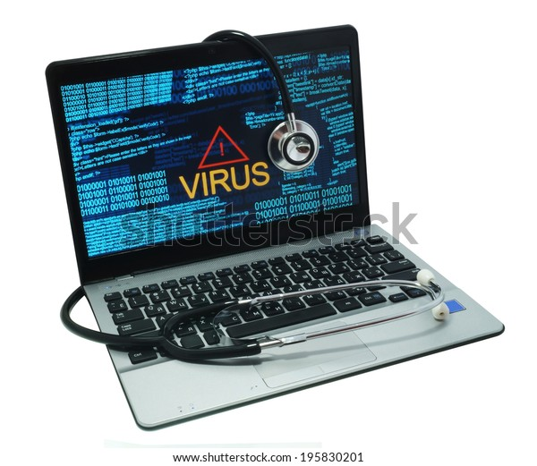 Virus si Antivirus by Fador VLad on Prezi Next