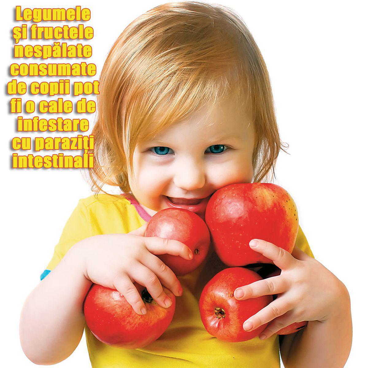 condiloame în cavitatea bucală viermi în medicația copilului