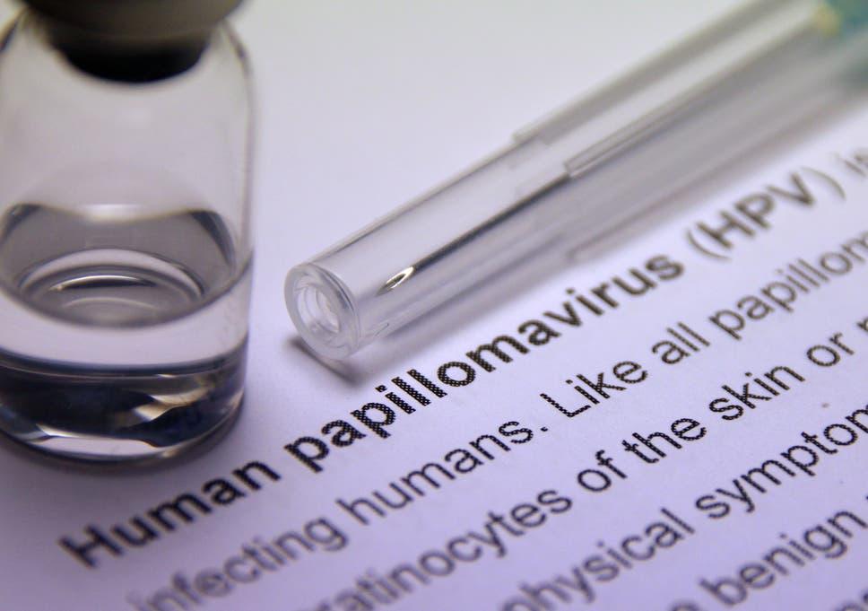 human papilloma virus survival outside body paraziti la flori de camera