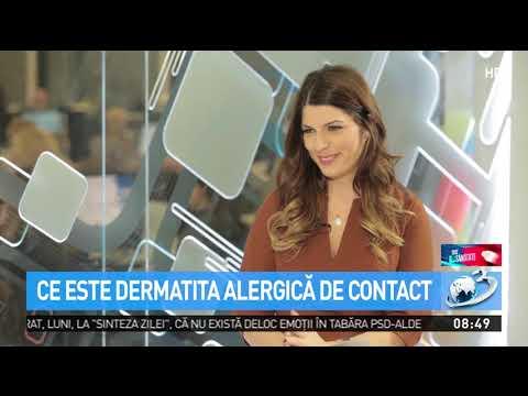 foot warts podiatrist or dermatologist papiloma en hombres y mujeres