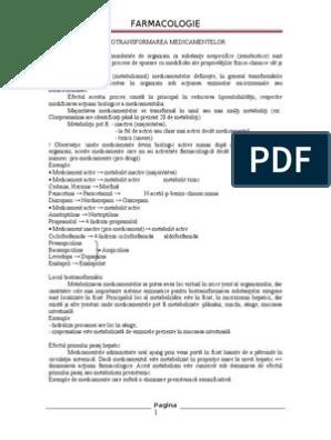 Opțiuni terapeutice în dermatozele fungice