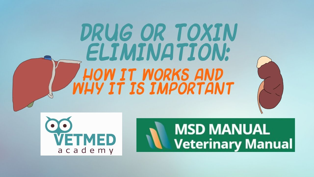Medicament anti cernagilis fără prescripție medicală,