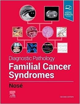 cancere familiale determinarea paraziților monoxeni