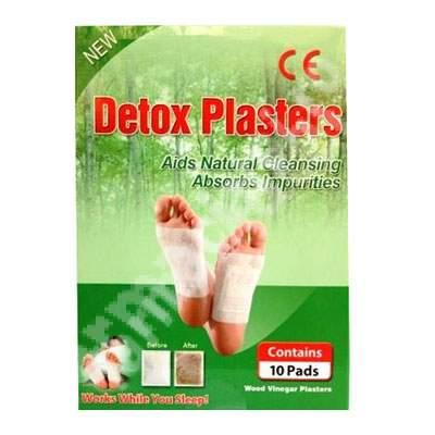 plasturi detoxifiere tei enterobiasis cuadro clinico