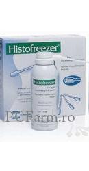 este tratată cu negi genitale vermifuge helmintox