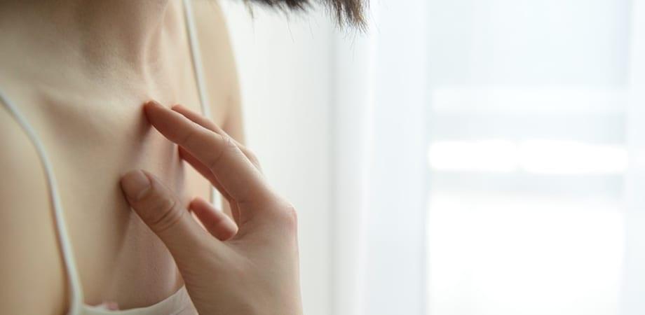 papilom lângă ochi ce pastile sa folosesti de la viermi