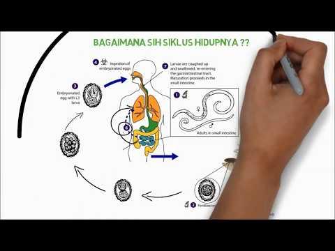 hpv vaccine j code cryopharma creion