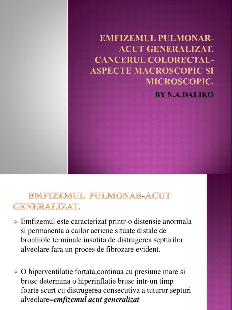 papillomavirus genital symptomes cauzele condilomului cervical