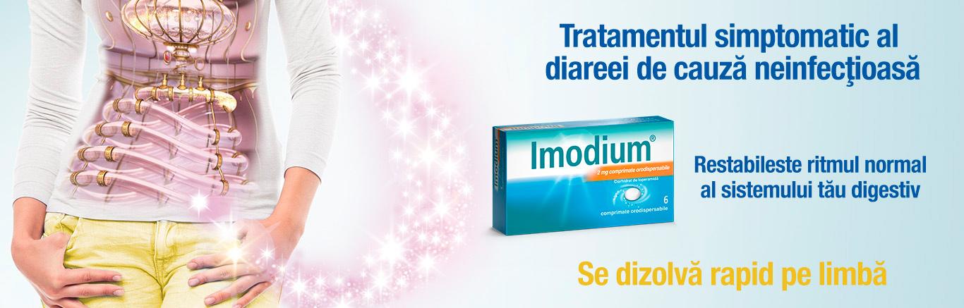 detoxifiere intestinală și intestinală